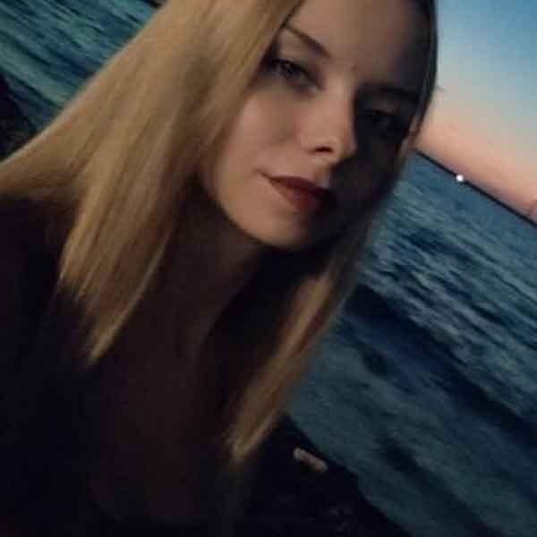 Dul Bayan Adana
