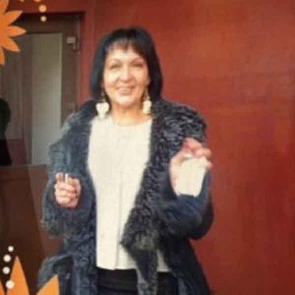 Dul Bayan Gaziantep